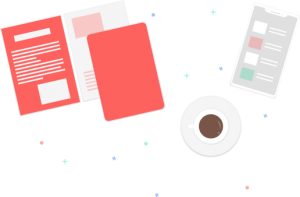 video-Illustration