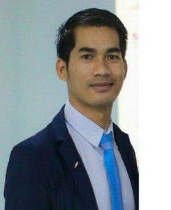 digital seo cambodia