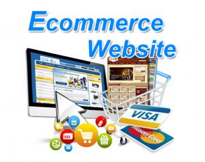 E-commerce-Website cambodia 2020