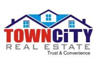 towncity-real-estate-coltd