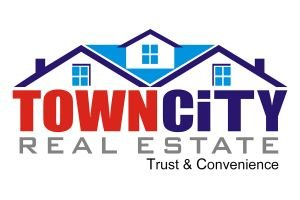 towncity-real-estate-coltd